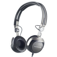 DT1350 Headphones 80 Ohm