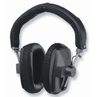 DT150 Headphones 250 Ohm