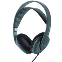 DT231 Pro Headphones 32 ohm with