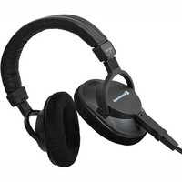 DT250 Headphones 250 Ohm