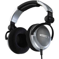 DT660 Closed Headphones