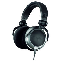 DT660 Extreme Bass Closed Headphones