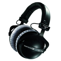 DT770 Pro Headphones 80 Ohm With