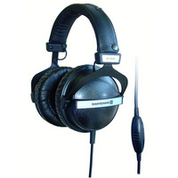 DT770M Monitoring Headphones 80 Ohm