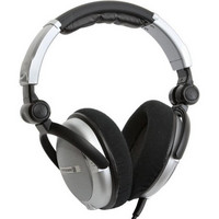 DT860 Open Back Studio Headphones