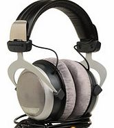 DT880 Semi-Open Headphones 600 Ohms