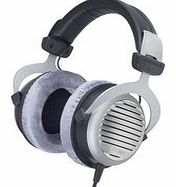 DT990 Open Back Headphones 250 ohm