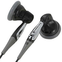 DTX10 In Ear Headphones