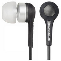 DTX80 In Ear Headphones