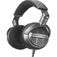 DTX910 Open System Headphones 32