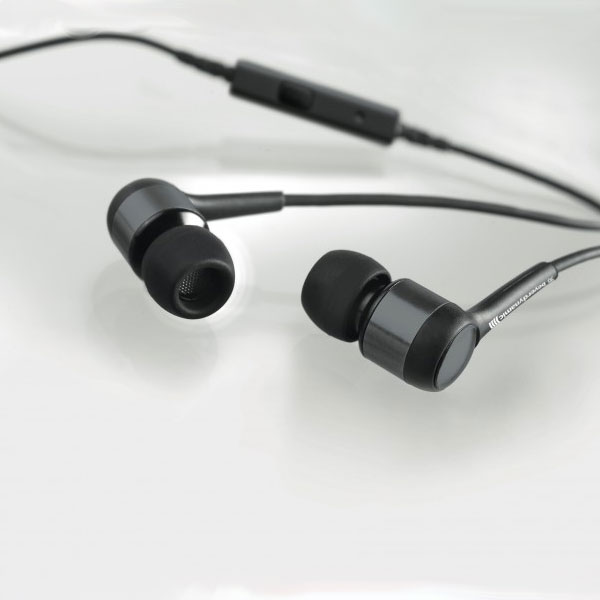 MMX101 iE Performance In-Ear