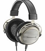 T1 Semi-Open Headphones