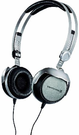 T50P Headphones and Portable Speakers