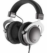 T70 Headphones