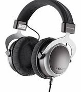 T70P Headphones