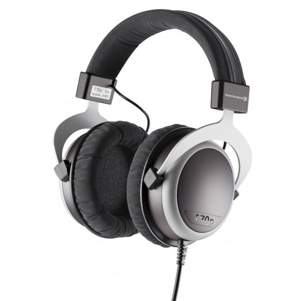 Beyerdynamic T70p Premium Closed Back Tesla