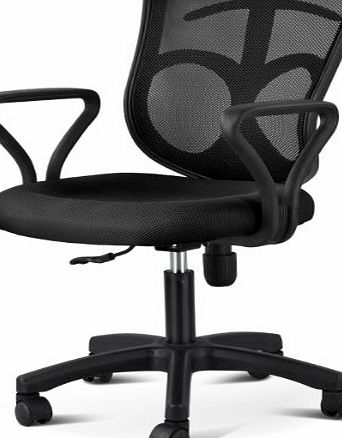Beyondfashion Adjustable Swivel Computer Desk Chair Office Chair - Multi Choice