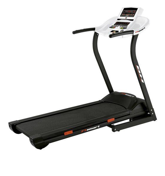 BH F1 Smart Folding Treadmill