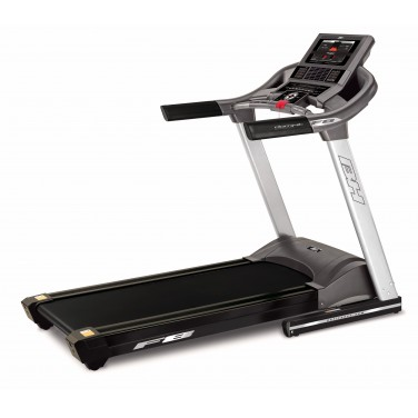 BH F8 Folding Treadmill