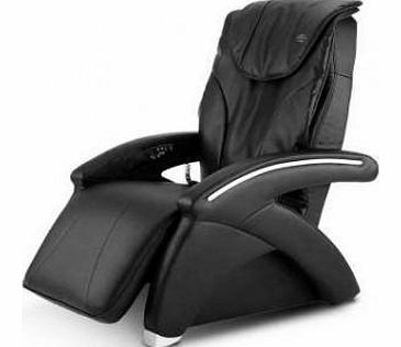 BH M200 Image Massage Chair