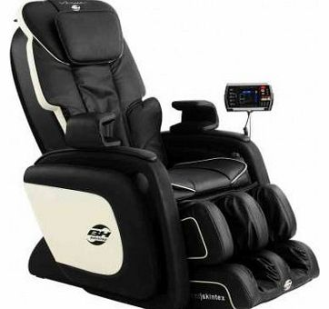 BH M650 Venice Massage Chair
