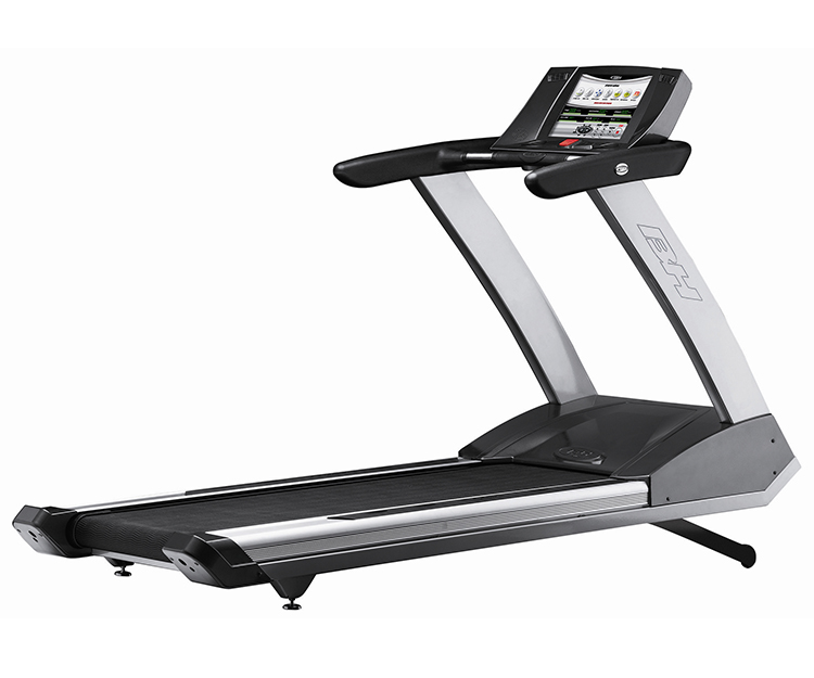 BH SK7900 TV Commercial Treadmill