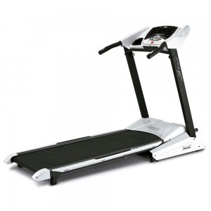 F1 Smart Treadmill Sturdy