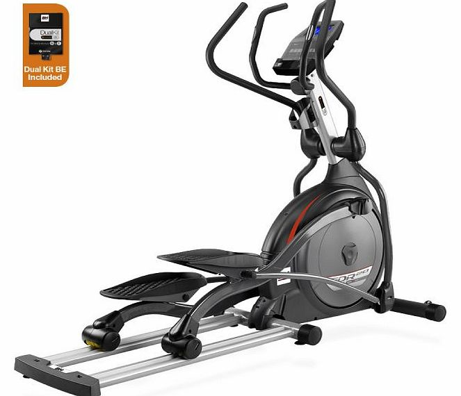 FDR20 Cross Trainer