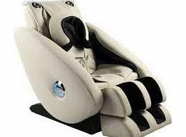 M1200 Scala Massage Chair