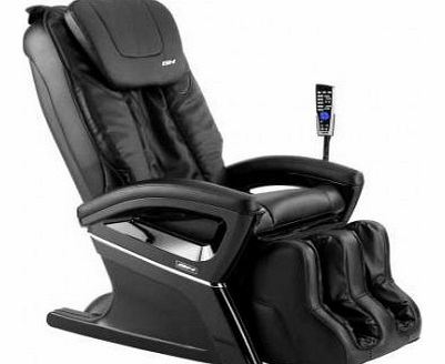 M400 Prince Massage Chair