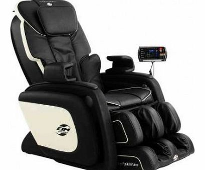 M650 Venice Massage Chair