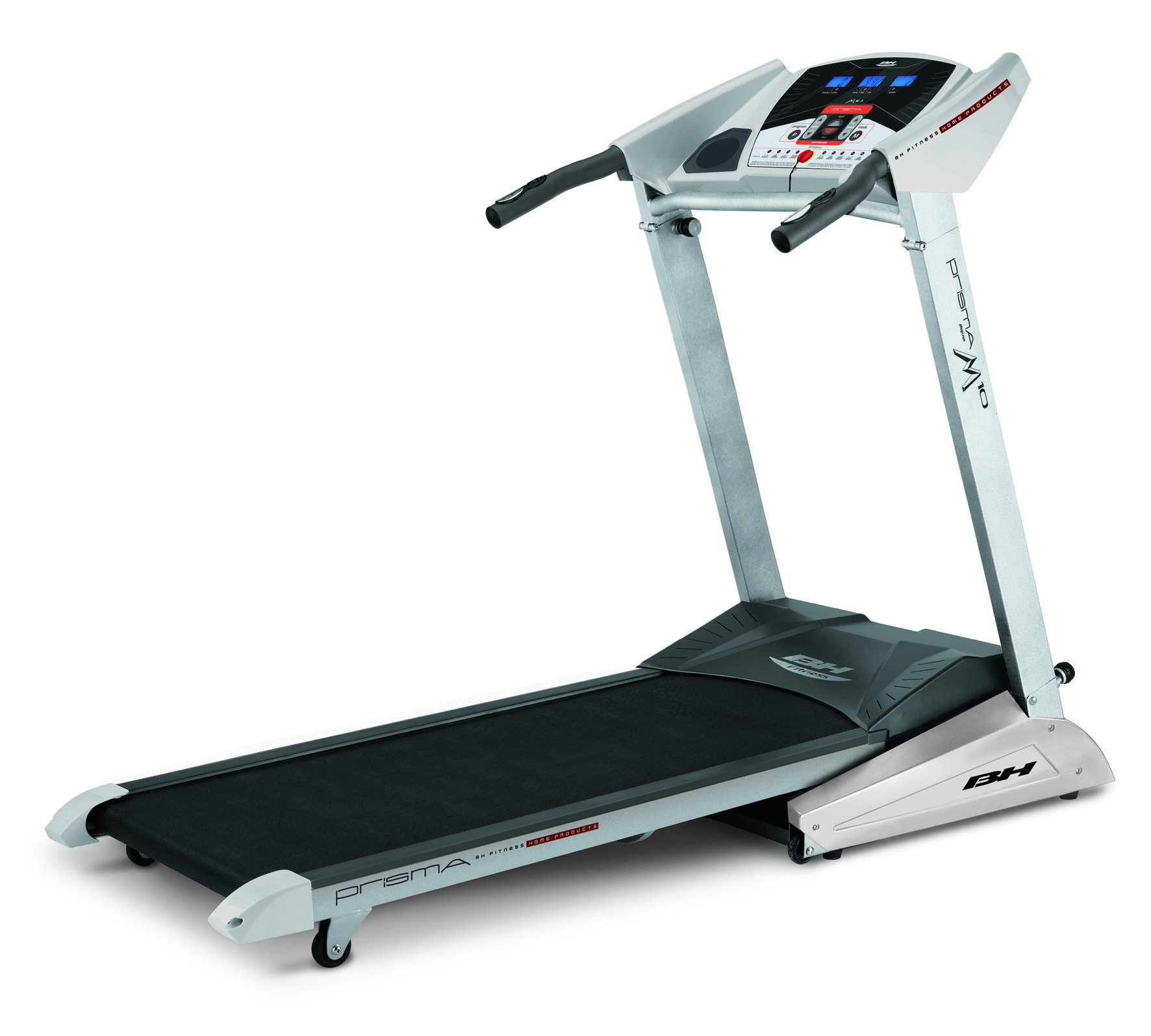 Prisma M10 Treadmill - Ex Display