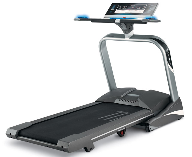 Treadmill BH Fitness G661 Luxor Treadmill