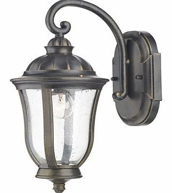 Marina Wall Lights Bhs : Bhs Outdoor Lighting - Bhs Lynton Outdoor Wall Light Stainless Steel Review, Bhs Ceiling Light ...