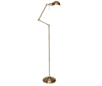 Quentin floor lamp