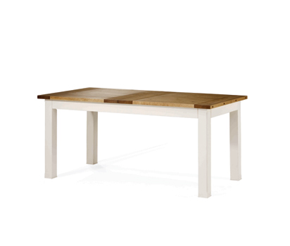 Winchester 6-8 seater dining table