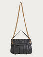 BAGS NAVY No Size BCC-T-S811015