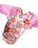 UltraBib with Sleeves Floral
