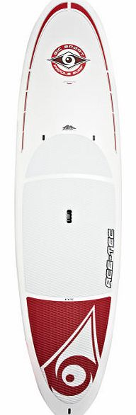 Surfboards Classic Ace-Tec Stand Up Paddle