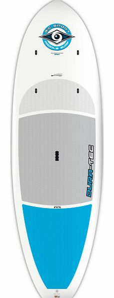 Surfboards Dura Tec Stand Up Paddle Board -