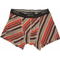 BILLABONG EVIL BOXERS