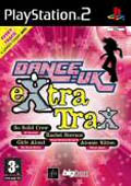 Dance UK eXtra Trax PS2