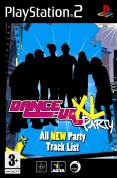 Dance UK XL Party PS2