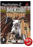 Mouse Trophy PS2