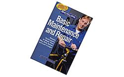 Basic Maintenance & Repair Book