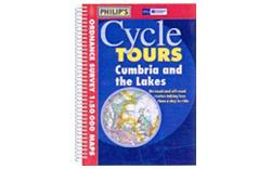 Cycle Tours Cumbria & Lakes