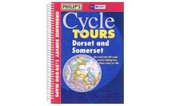 Cycle Tours Dorset & Somerst