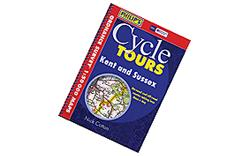 Cycle Tours - Kent/Sussex