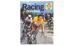 Haynes Racing Bike Book