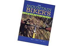 Mountain Bike Training Bible